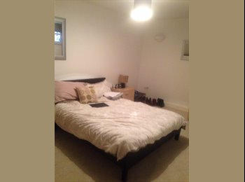 Females preffered- 1 emsuite large bedroom