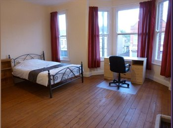 House Share in Coventry