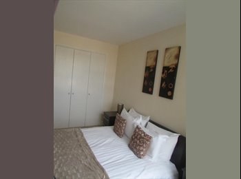 cute and comfortable suite for a free minded person,AT 14...