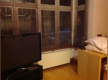 EasyRoommate UK - room to rent in Hornchurch - Emerson Park, London - £575 pcm