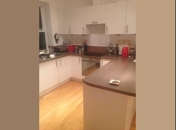 Amazing room in Balham available to rent!