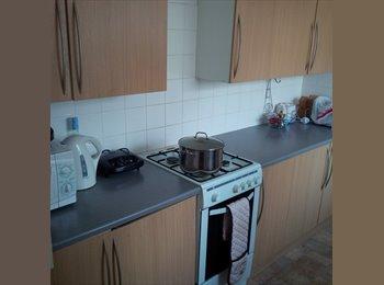 EasyRoommate UK - House Share in Gillingham - Gillingham, Gillingham - £360 pcm