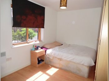 EasyRoommate UK - House to Share @ Zone2 & 3 London, London - £800 pcm
