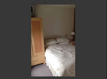 EasyRoommate UK - Double room to rent - Exeter, Exeter - £500 pcm