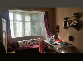 EasyRoommate UK - Room For Rent - Wolverhampton, Wolverhampton - £330 pcm