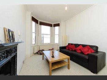 EasyRoommate UK - 2 bedroom flat - Worcester, Worcester - £900 pcm