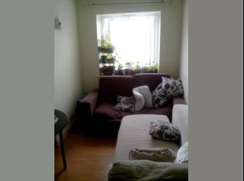 A sweet room in North Finchley Zone 4
