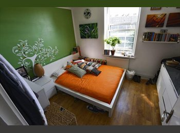 n.2 DBL BED RENT. ZONE...