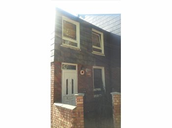 EasyRoommate UK - A lovely house by the river - Tottenham, London - £400 pcm