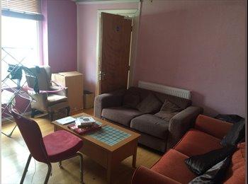 EasyRoommate UK - Student housemates wanted! - Cathays, Cardiff - £270 pcm