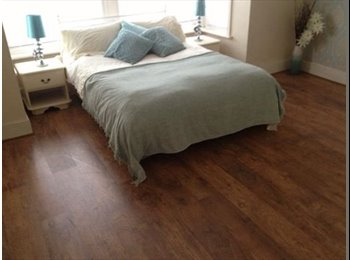 EasyRoommate UK - Cheap & Cosy Bedsit To Rent In Clacton Just Been Refurbished! £60PW - Clacton-on-Sea, Clacton-on-Sea - £300 pcm