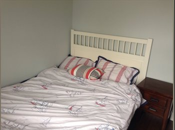 EasyRoommate UK - Room to rent in house share  - Luton, Luton - £400 pcm