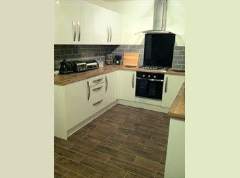 EasyRoommate UK - Lovely large double room - Merton, London - £650 pcm