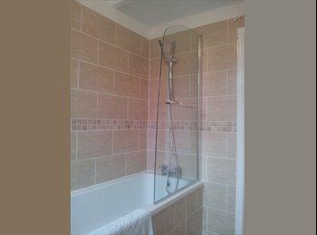EasyRoommate UK - Lovely house share - Wavertree, Liverpool - £280 pcm