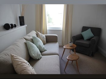 EasyRoommate UK - House Share in Bristol - Bristol, Bristol - £625 pcm