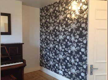 EasyRoommate UK - Double room. - North Hykeham, Lincoln - £340 pcm