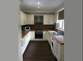 Recently Refurbished 7 Bed Property in Central Headingley