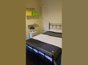 EasyRoommate UK - Double room, furnished to let - Perry Barr, Birmingham - £280 pcm