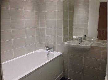 EasyRoommate UK - THREE BEDROOM HOUSE, NEW & LUXURY - Rainham, London - £1,750 pcm