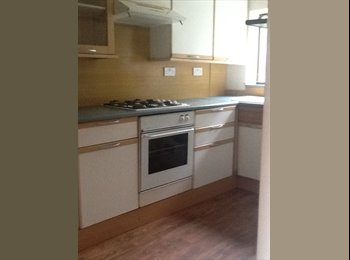 EasyRoommate UK - Beautiful One bedroom annexe flat available for letting to student or professional  - Lower Earley, Reading - £575 pcm