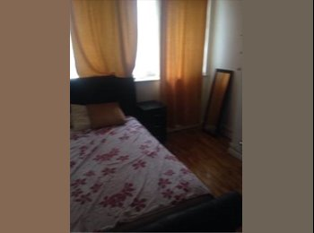 EasyRoommate UK - One double room for renting - Waterloo and London Bridge, London - £500 pcm
