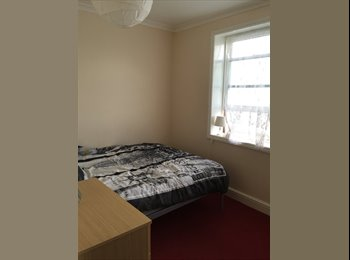 Double Rooms to let in Whitechapel London E1
