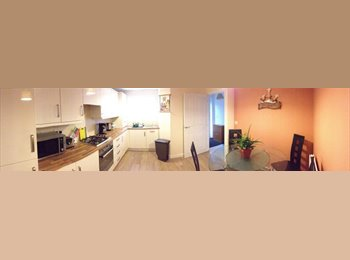 EasyRoommate UK - SHARE HOUSE - Barnsley, Barnsley - £320 pcm