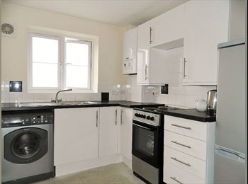 EasyRoommate UK - New build property bills included - Chard, South Somerset - £400 pcm