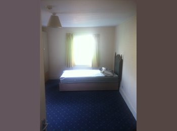 EasyRoommate UK - Room to Rent, 5 minuet walk to station, all bills included £650 a month. - Willesden, London - £650 pcm