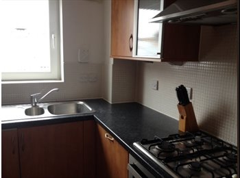 EasyRoommate UK - 2 Rooms available in flatshare - Bridgeton, Glasgow - £425 pcm