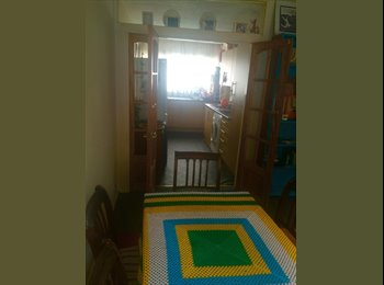 EasyRoommate UK - Available now! Bedroom on a Lovely home - Brixton, London - £650 pcm