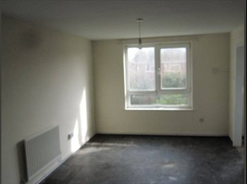 Great low cost flats available in Wooburn Green