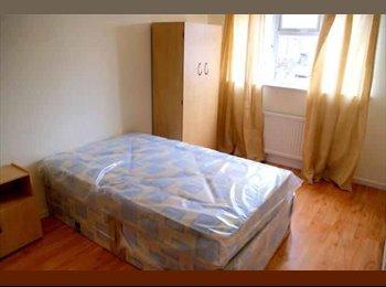 EasyRoommate UK - Room to let in Basildon DSS accepted - Basildon, Basildon - £500 pcm