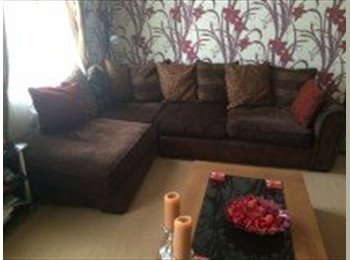 Luxurious - Big Double Room in a  Mansionnette