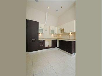 Kensington Double Dedroom - Philbeach Gard