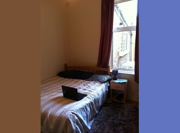 Beautiful Room in Balham