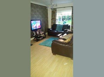 EasyRoommate UK - room to rent - Kingstanding, Birmingham - £400 pcm