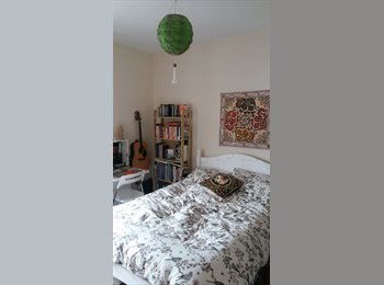EasyRoommate UK - Double room in house share - Chester, Chester - £400 pcm