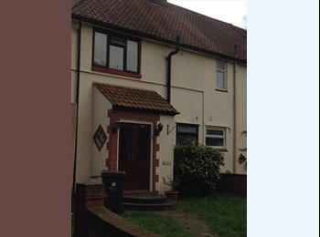 EasyRoommate UK - Housemates needed - Barking and Dagenham, London - £550 pcm