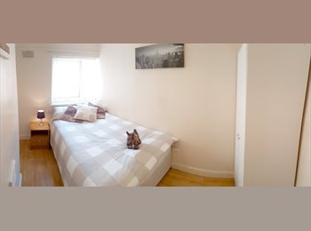 EasyRoommate UK - **Professional Look No Further** No agent Fees, Leicester - £340 pcm