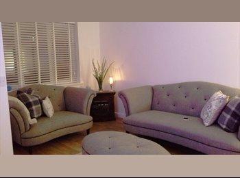 EasyRoommate UK - Nice room to let - Creswell, Worksop - £350 pcm
