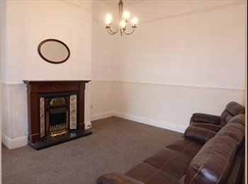 Look at what we can offer - excellent house shares!!