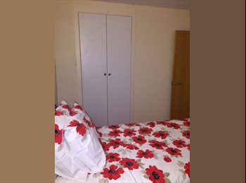 EasyRoommate UK - Spacious cozy Double Room  - St James, Northampton - £440 pcm