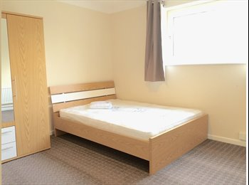 Single Room in Bretton To Rent