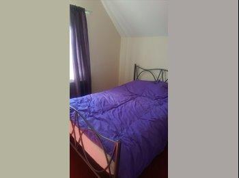EasyRoommate UK - Room / house share delamere.  - Tarvin, Chester - £300 pcm