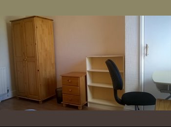 EasyRoommate UK - Looking for a high quality room in the Brynmill area? Then look no further! - Sketty, Swansea - £290 pcm