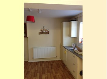 House Share in Corby