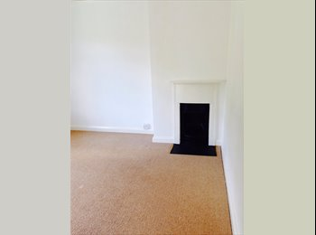 EasyRoommate UK - A lovely home with lovely people in Eynsham - Farmoor, Oxford - £650 pcm