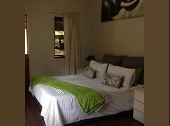 EasyRoommate UK - Room available in Hemsworth - Pontefract, Wakefield - £320 pcm