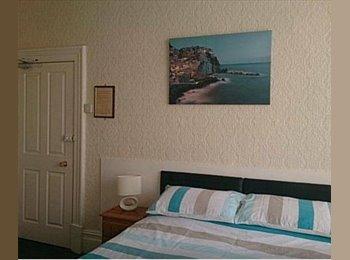 EasyRoommate UK - AUTUMN SALE!!ROOMS £50 PW, ALL BILLS + free WiFi - Blackpool, Blackpool - £216 pcm
